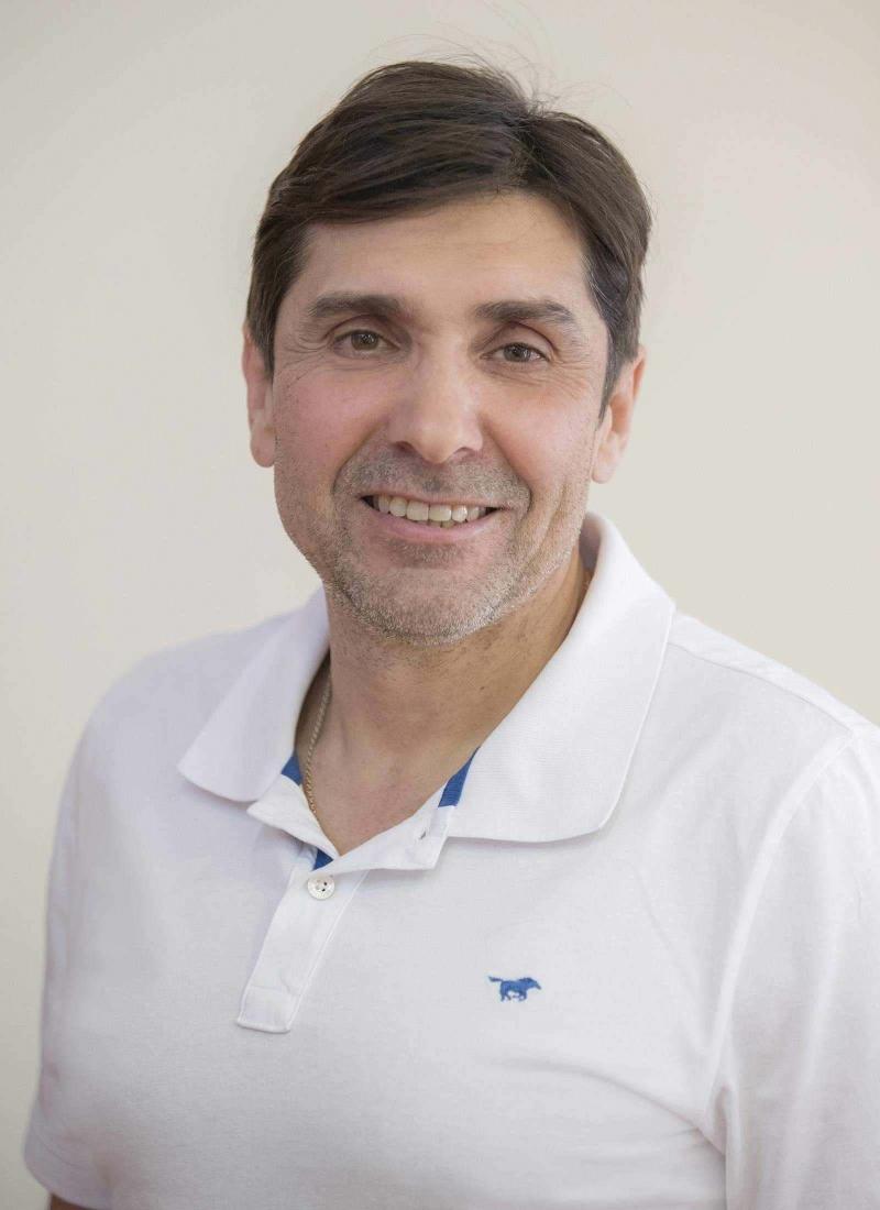 dr máriási béla dentist - dentistry, dental treatment